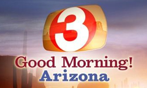 Custom Garage good morning az