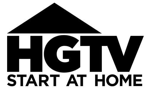 Custom Garage HGTV media