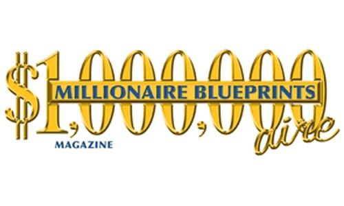 millionaireblueprints_garage_mahals