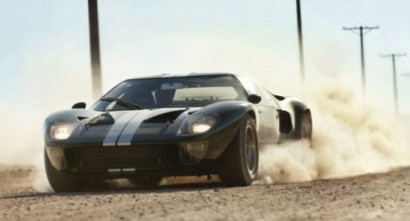 1965_ford_gt40_bjwo5