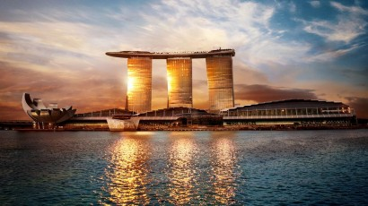 Marina-Bay-Sands-Hotel-11