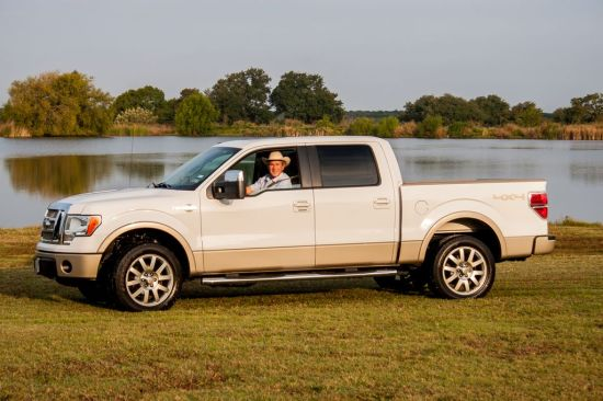 president_george_w_bushs_2009_ford_f_150_king_ranch_4x4_supercrew_up_for_grabs_kaltm