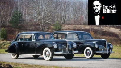 1941_lincoln_continental_coup_and_custom_limousine_from_the_godfather_goes_for_sale_sshg9