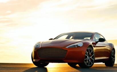 2013-Aston-Martin-Rapide-S-8-1024x636