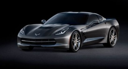 2014_chevrolet_corvette_stingray_d1fvo