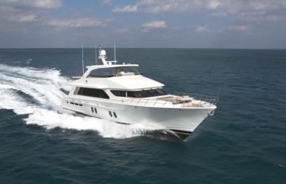 Bravo-88-Motor-Yacht-1
