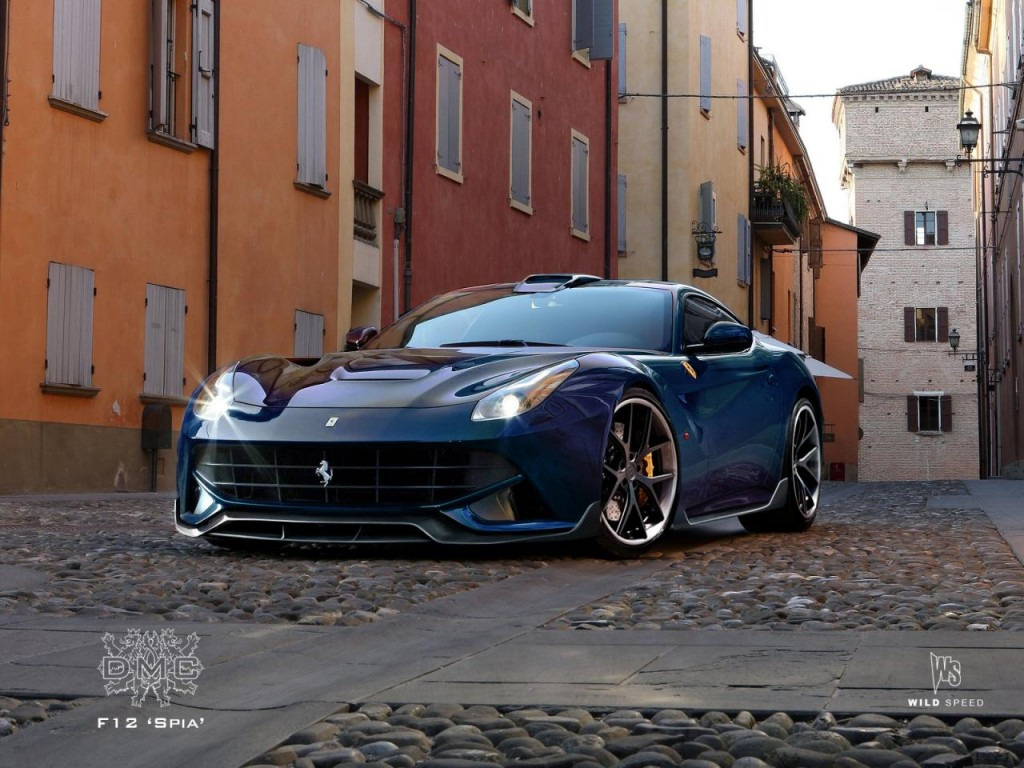 DMC-Upgraded-the-Beautiful-Ferrari-F12-Berlinetta-1