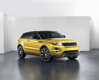 Range-Rover-Evoque-Sicilian-Yellow-Limited-Edition-1-1024x833