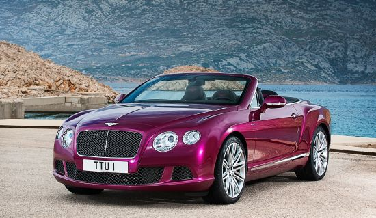 bentleys_worlds_fastest_four_seat_convertible_gmaq3
