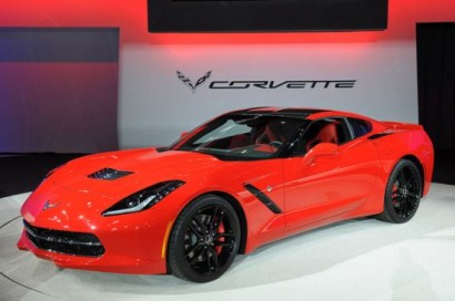 general_motors_to_auction_first_chevrolet_corvette_stingray_c7_at_barrett_jackson_for_charity_vowbn