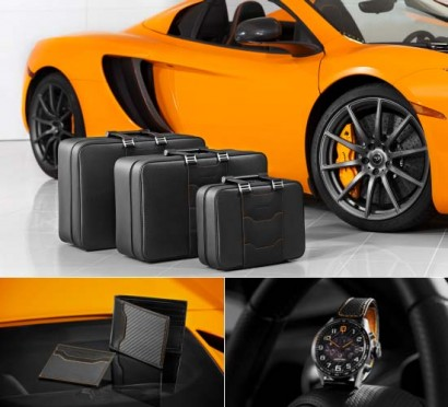 mclaren_automotive_launches_bespoke_luggage_accessories_for_supercar_owners_8ktvi