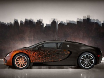 the-veyron-grand-sport-venets-base-coat-of-paint-is-black_600x450