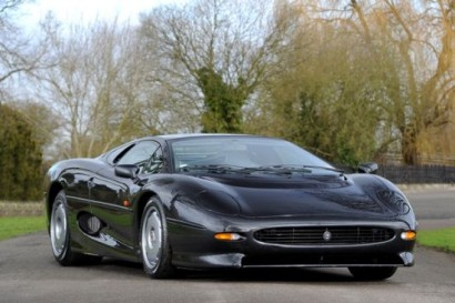 1994_jaguar_xj220_once_considered_jaguars_fastest_ever_road_car_at_historics_auction_rbm2r