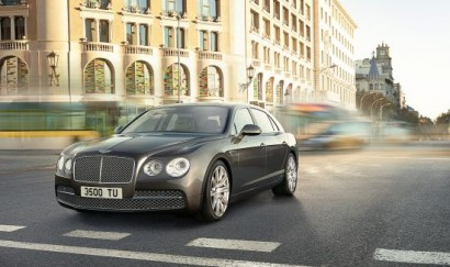 bentleys_most_powerful_4_door_model_2014_flying_spur_to_make_its_global_debut_at_the_geneva_motor_show_5io9m