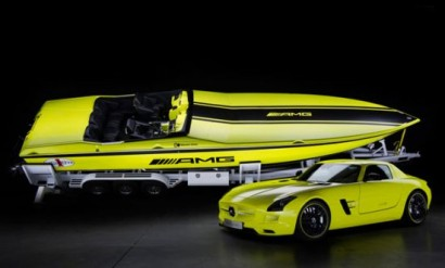 cigarette_amg_electric_drive_concept_is_powerful_fastest_electric_drive_powerboat_electrified_by_mercedes_amg_ri4at