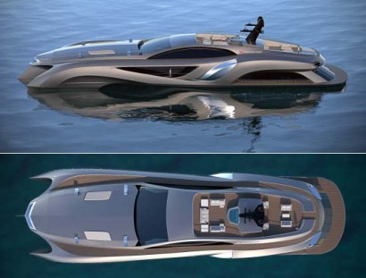 concept_superyacht_xhibitionist_by_gray_design_wb3la