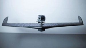 lehmann_aviations_lightweight_fully_automatic_la100_uav_is_the_first_flying_platform_for_gopro_users_tzlo6