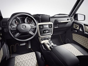 mercedes-benz-g63-amg-entertainment-system_600x450