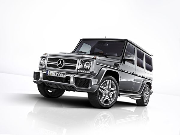 mercedes-benz-g63-amg-incline_600x450