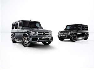 mercedes-benz-g63-amg-specifications_600x450