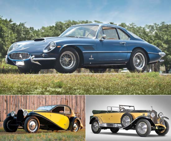 rm_auctions_unveils_highlights_for_concorso_deleganza_villa_deste_ni3vz