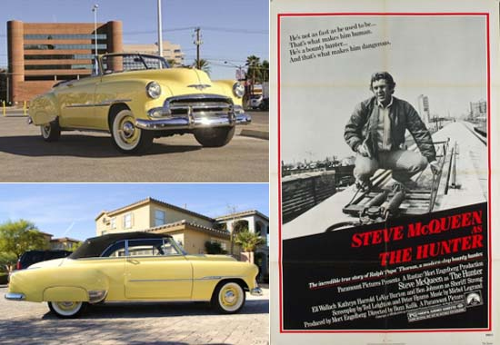 steve_mcqueens_movie_car_from_his_last_movie_the_hunter_up_for_auction_1bfmw