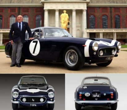 stirling_moss_ferrari_250_gt_swb_that_he_raced_to_victory_three_times_in_1960_sells_for_11_million_or68c