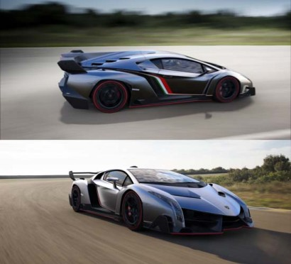 already_sold_out_39m_most_expensive_lamborghini_veneno_celebrates_50th_anniversary_of_automobili_lamborghini_qet8t
