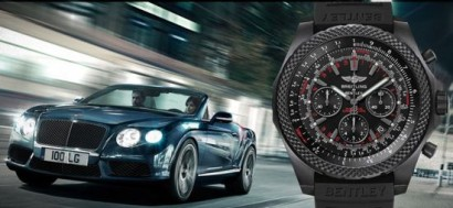 breitling_for_bentley_10th_anniversary_watch_bwbyb