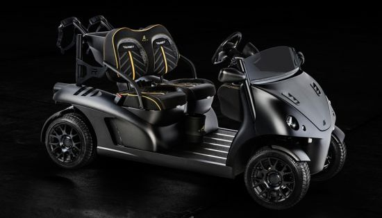 garia_mansory_currus_first_ever_luxury_design_roadster_golf_car_to_be_launched_at_geneva_motor_show_bkowl
