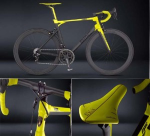 lamborghini_bmc_impec_50th_anniversary_bike_4caqk