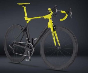 lamborghini_bmc_impec_50th_anniversary_bike_7lzxx