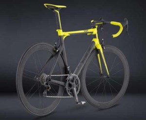 lamborghini_bmc_impec_50th_anniversary_bike_gmfa9