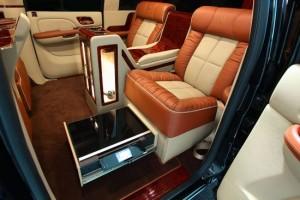 lexani_motorcars_gmc_yukon_xl_conversion_coach_htygm