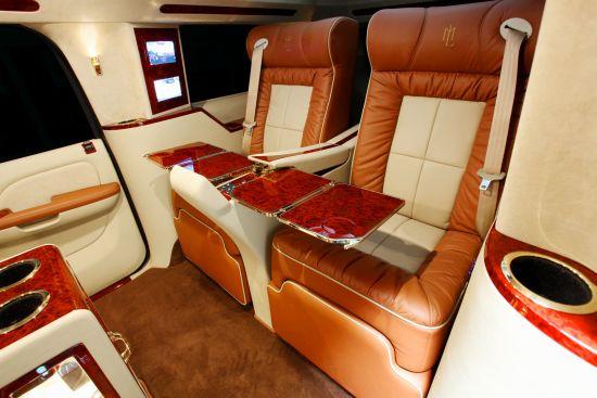 lexani_motorcars_gmc_yukon_xl_conversion_coach_hvncn