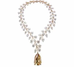 lincomparable_diamond_necklace_x6dzo