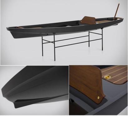 mclellan_jacobs_carbon_fiber_kayak_4az3s