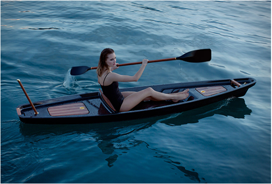 Wooden Boat Plans Free Download