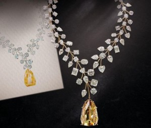 mouawad_lincomparable_diamond_necklace_kdl5d