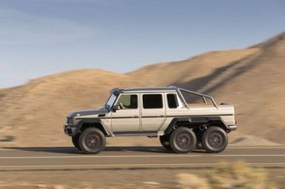 six_wheeled_mercedes_g_class_g63_amg_6x6_is_the_largest_and_most_extreme_road_legal_suv_rhtsb