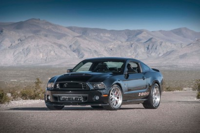 2013-Shelby-1000-S-C-1-1024x680