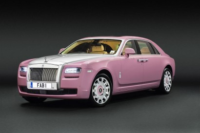 FAB1-Million-Rolls-Royce-Ghost-for-Breast-Cancer-Care-1