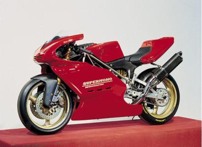ducati_supermono_bike_f8fmx