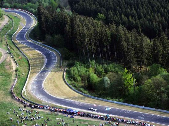nurburgring_racing_track_dbdvu