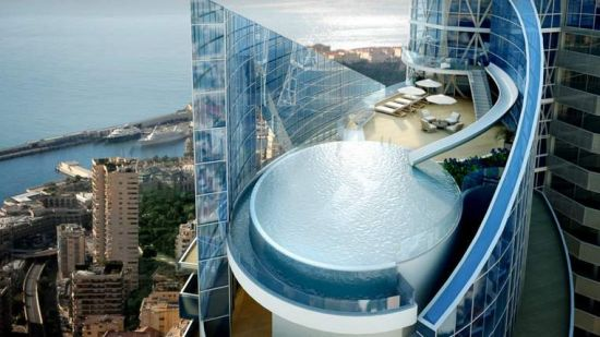 tour_odean_penthouse_in_monaco_gqo3h