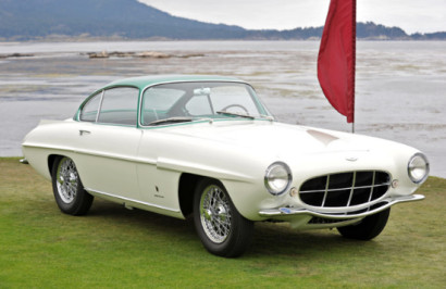 1956_aston_martin_db_24_mkii_with_chassis_no_am30011132_for_sale_at_rm_auctions_sothebys_in_new_york_vwnwr