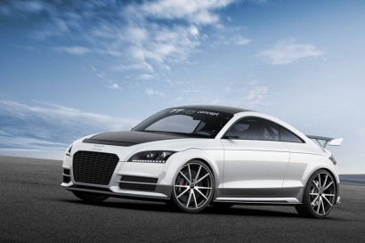 New-and-Lightweight-Audi-TT-Ultra-Quattro-Concept-1024x682