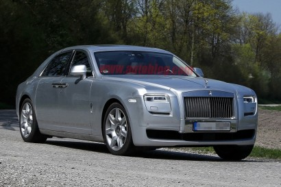 Rolls-Royce-Working-on-a-Ghost-Facelift-1-1024x683