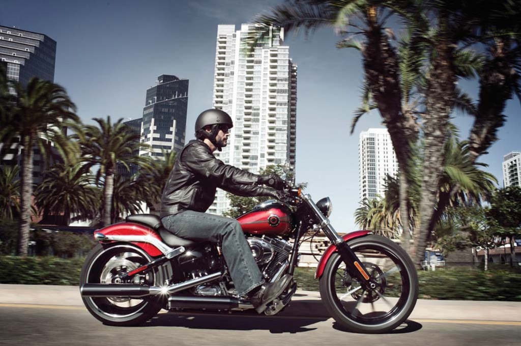 The-All-New-2013-Softail-Breakout-from-Harley-Davidson-5-1024x680
