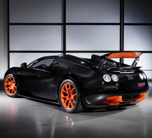 bugatti_grand_sport_world_record_edition_has_been_given_an_interplay_of_tangerine_and_black_shades_throughout_n1ob1